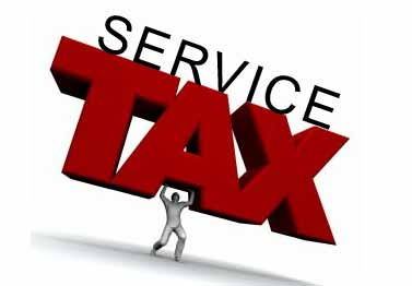 Image result for service tax images