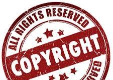 Copyright Registration Procedure in India