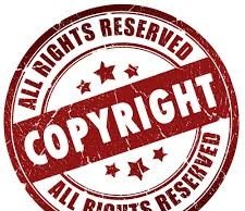 Copyright Registration Procedure in India