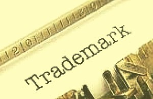 What is Trademark Class 35?
