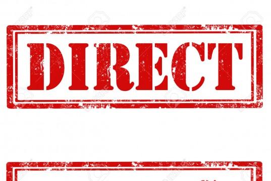 Direct Tax & Indirect Tax