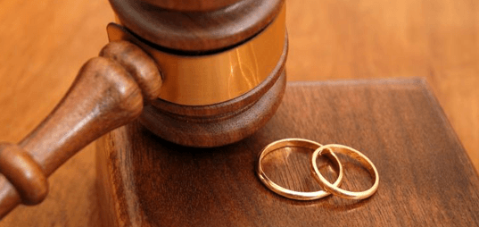Divorce without Mutual ConsentDivorce without Mutual Consent