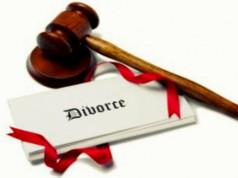 What are Grounds for Divorce in India?