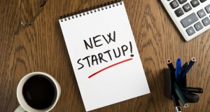 Startups now eligible for Cheaper and Quicker Patents