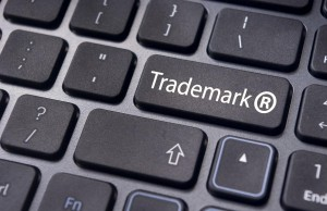 Reply to Trademark Objection