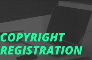 What is Copyright Registration?