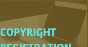 What is Copyright Registartion?