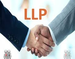 What is LLP REGISTRATION?What is LLP REGISTRATION?