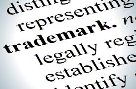 Trademark Renewal Process