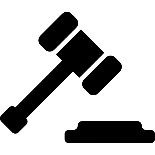How to get a Legal Opinion?