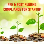 FUNDING COMPLIANCE FOR STARTUP