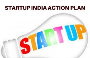 Startup India Action Plan
