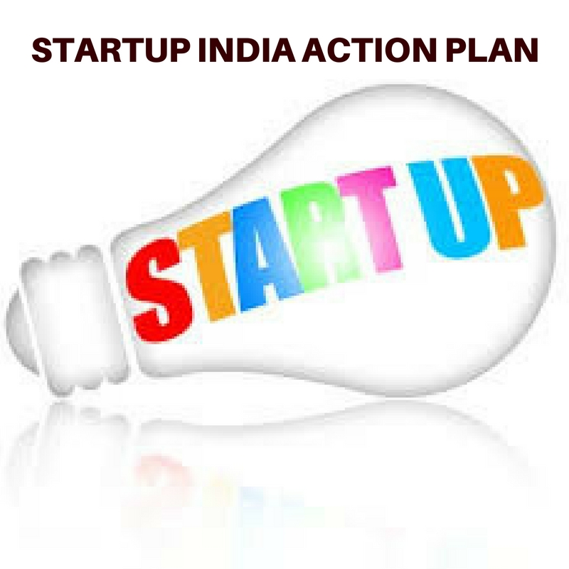 start a blog in india