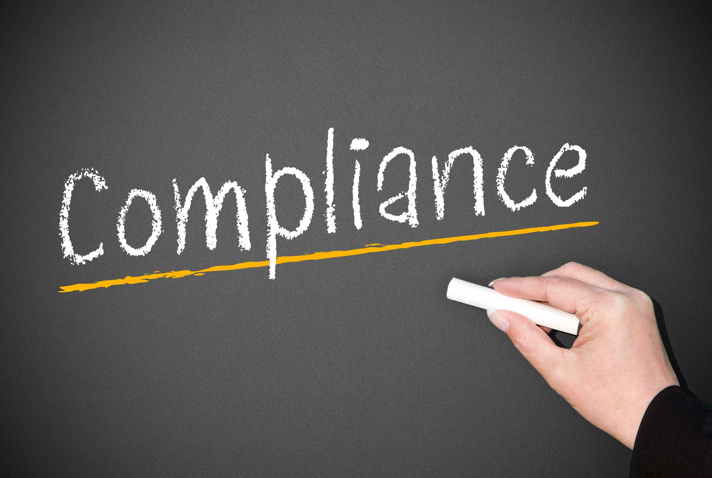 annual compliance for private limited company aapka consultant