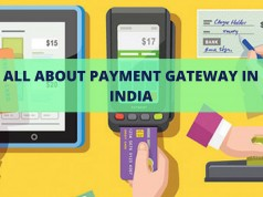 ALL ABOUT PAYMENT GATEWAY IN INDIA