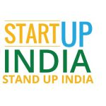 Eligibility for the New Startup Scheme in India