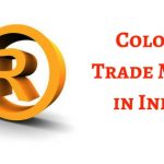 Colour Trade Mark