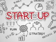 Startups Intellectual Property Right Protection Scheme