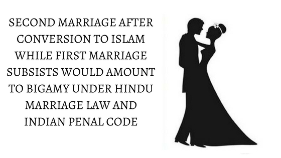 Romance in islam after marriage