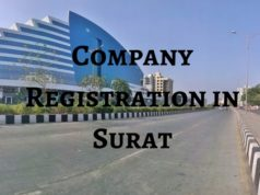 Company Registration in Surat