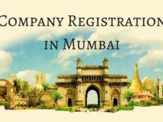 Online Private Limited Company Registration in Mumbai