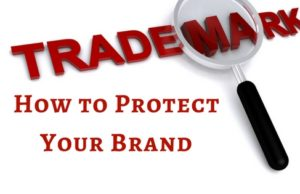 How To Protect Your Brand?