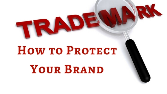 How to Trademark a Logo Step by Step  JUST Creative
