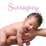 Surrogacy (1)