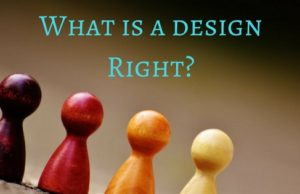 What is a design Right_