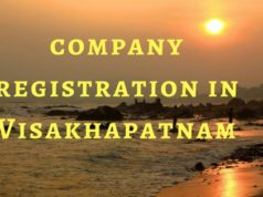 company registration in Visakhapatnam