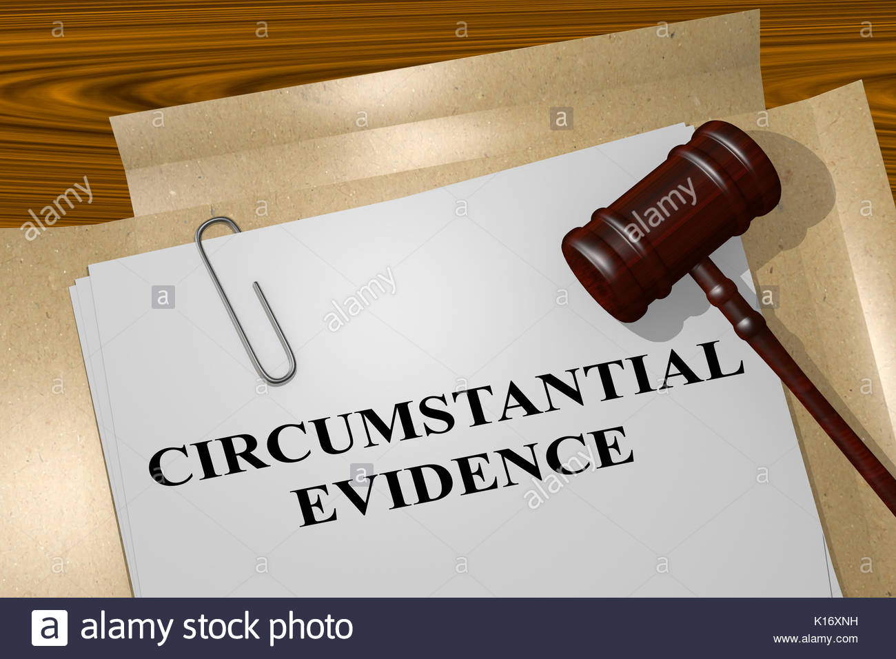 Appreciation Of Circumstantial Evidence Aapka Consultant