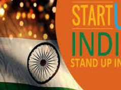 Startup India Registration Process