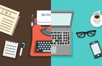 How to Register a Blogging Company in India?