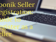 Voonik Seller Registration: Guide to Register as a Seller