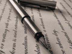 Changes in Memorandum of Association