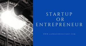 All Legal Agreement for Start-Up or Entrepreneur