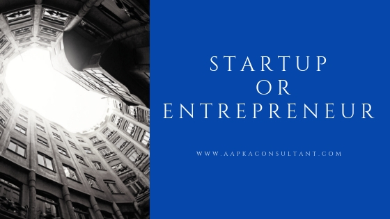 All Legal Agreement for Start-Up or Entrepreneur