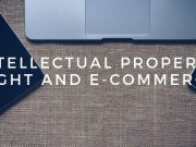 Intellectual Property Right and E-commerce