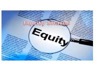 How to Convert Compulsorily Debentures into Equity Shares