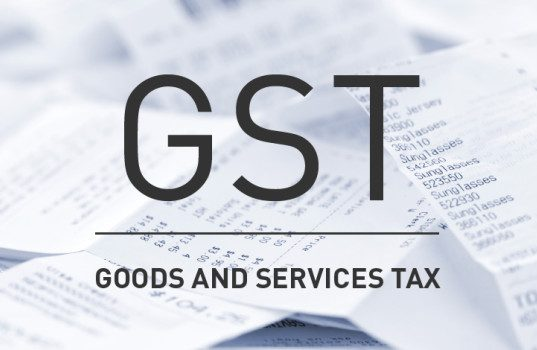 34th GST COUNCIL - HIGHLIGHTS