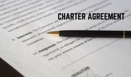 Charter Agreement