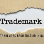 Online Trademark Registration in Bangalore
