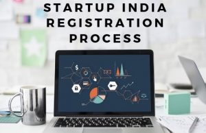 Startup India Registration ProcessStartup India Registration Process