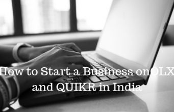 How to Start a Business onOLX and QUIKR in IndiaHow to Start a Business onOLX and QUIKR in India