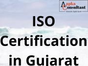 ISO Certification in Gujarat