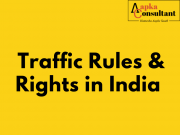 Traffic Rules & Rights in India