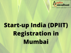Start-up India (DPIIT) Registration in Mumbai