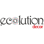 ecolution decor