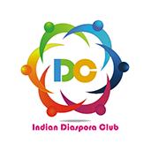 Indian Diaspora