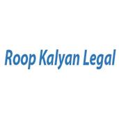 Roop Kalyan Legal